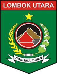 lambang_kabupaten_lombok_utara