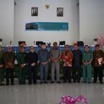 Kuliah Umum (3)